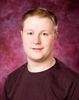 Andrew Hardie
