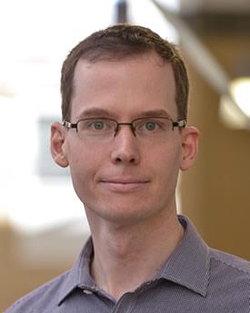 Ivar Struijker Boudier