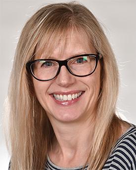 Dawn Goodwin