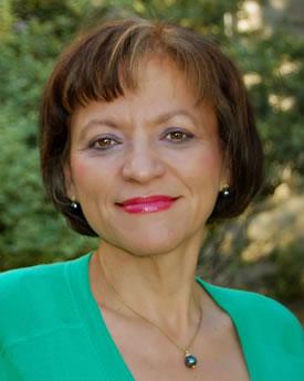 Miriam Cavalcanti Junqueira