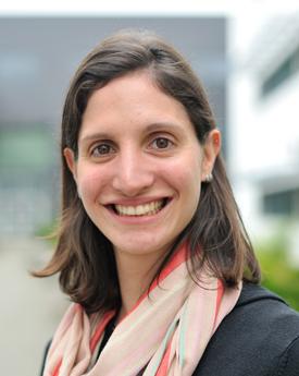 Cristina Sales