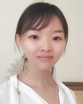 Wen Lin