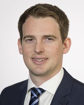 David Happersberger