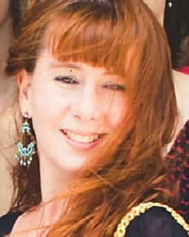 Kirsty Bennett