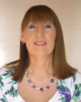 Deborah Dunne
