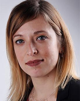 Nuria Tapia Ruiz