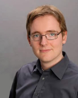 Philipp Renner