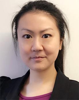 Aiqing Wang