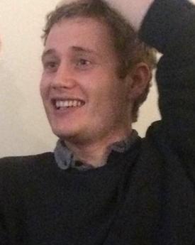 Declan Lloyd