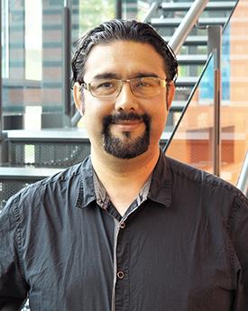 Simon Lunagomez Coria