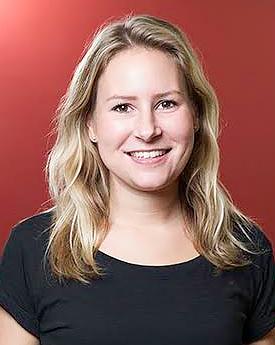 Marleen Schutter