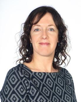 Claire Fitzpatrick
