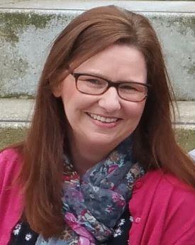 Linda Cusworth