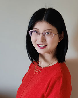 Qian Xiong