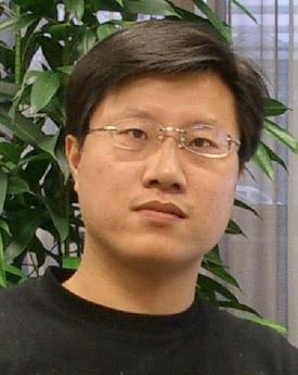 Jungong Han