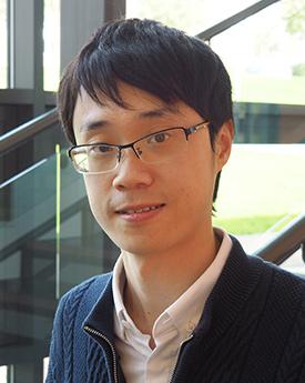 Chao Zheng
