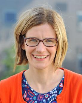 Helen Pinfield-Wells