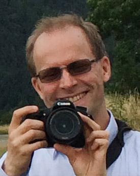 Janne Ruostekoski