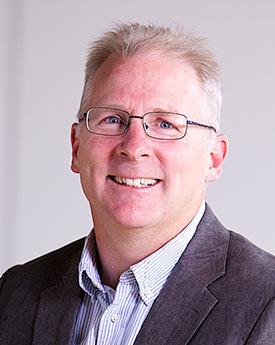 Robert Geyer
