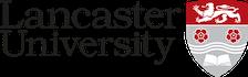 Lancaster University Library Logo