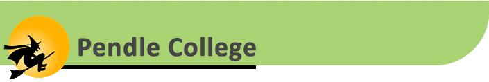 Pendle College | Lancaster University