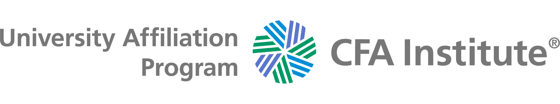 cfa-institute-logo