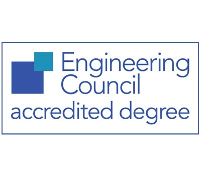engineering-council-logo