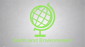 Earth and Environment