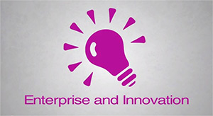 Enterprise and Innovation
