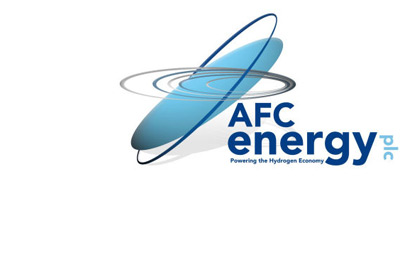 New Energy PartnershipAFC Energy