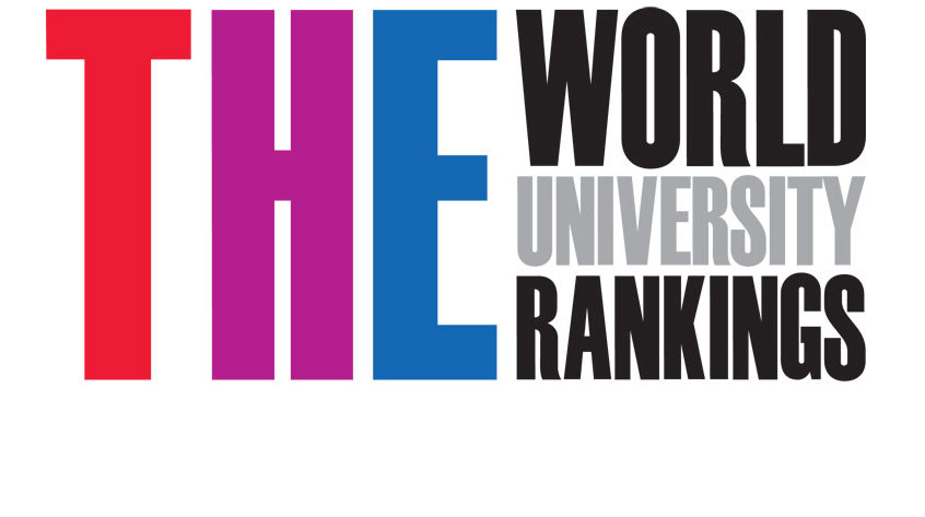 Lancaster has risen to number 131 in the latest Times Higher Education World University Rankings
