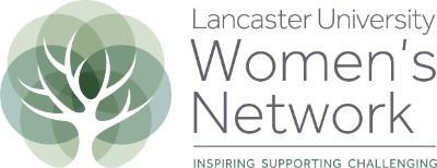 Lancaster Womens Network Image - HighRes