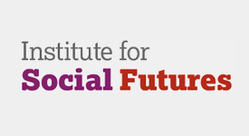 Institute for Social Futures