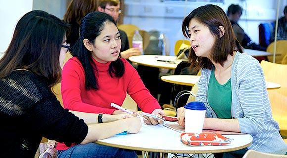 Postgraduate study proposal guidelines