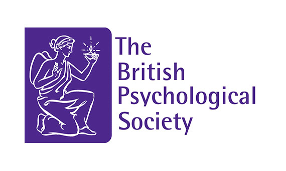 All of our single honours degrees are accredited by the British Psychological Association