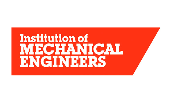 The Institution of Mechancial Engineers