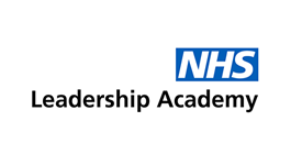 NHS Leadership Academy