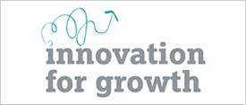 Innovation for Growth