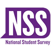 NSS 2017 175x