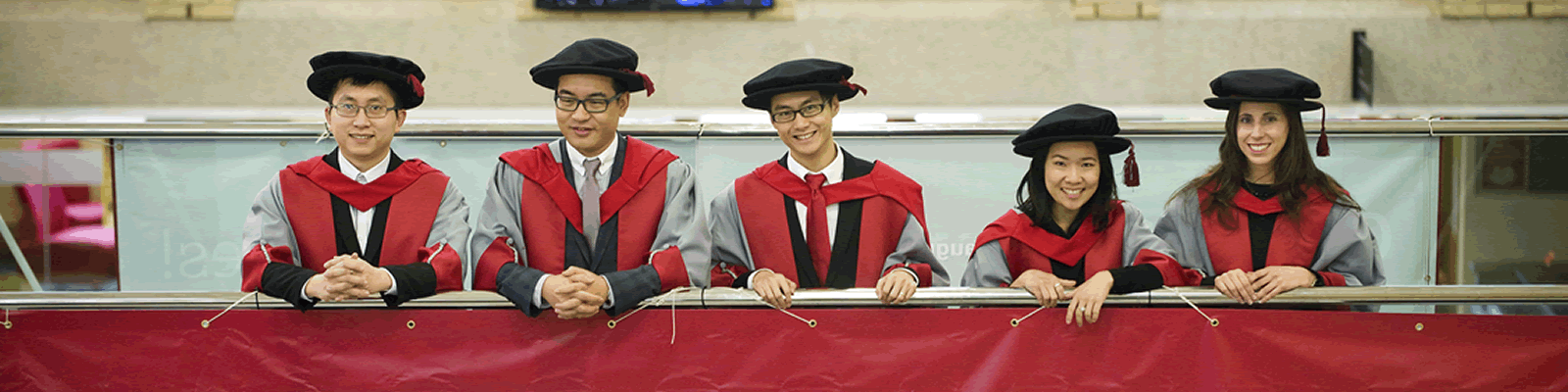 lancaster university postgraduate application deadline