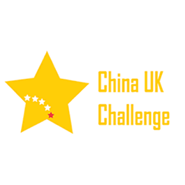 The 9th China UK Entrepreneurship Challenge is now open