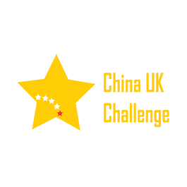 China UK Entrepreneurship Competition - entry now open!