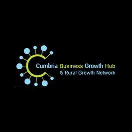 Programme to help put Cumbrian SMEs on the path to growth