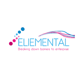 New project to break down barriers to enterprise