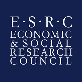 IEED wins ESRC award for impact on business