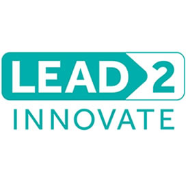 Business leaders to benefit from cutting-edge research on LEAD 2 Innovate