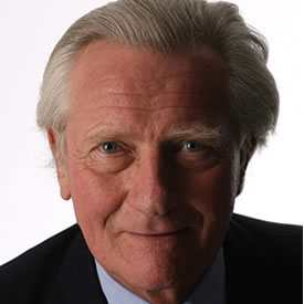 Lord Heseltine to visit Lancaster for growth hub programme showcase