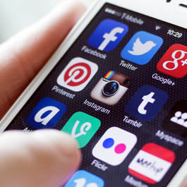 Business experts to explain how SMEs can benefit from social media