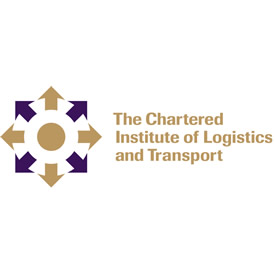 MSc in Logistics gets industry accreditation