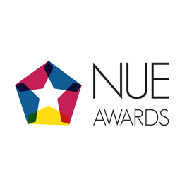LUMS shortlisted in the NUE Awards 2015